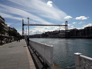 Pont de Biscaye (74)