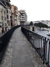 San Sebastián (12)