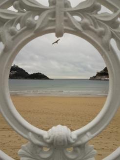 San Sebastián (13)