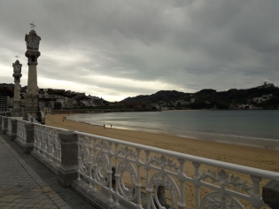 San Sebastián (14)