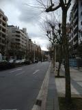 San Sebastián (18)