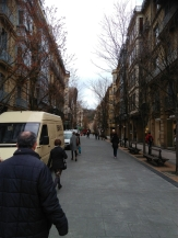 San Sebastián (20)