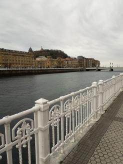 San Sebastián (21)