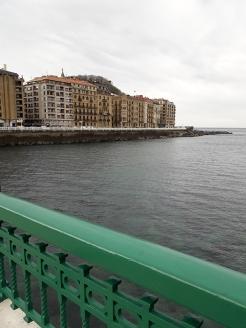 San Sebastián (22)