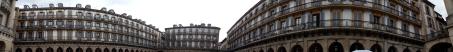 San Sebastián (40)