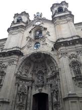 San Sebastián (5)
