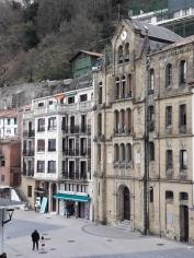 San Sebastián (9)