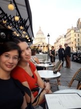 Example of a wonderful day in Paris (100)