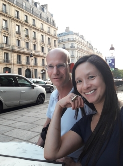Example of a wonderful day in Paris (101)