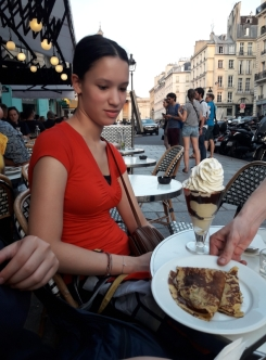 Example of a wonderful day in Paris (103)