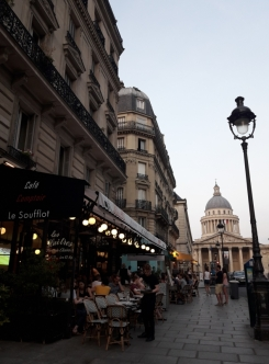Example of a wonderful day in Paris (104)