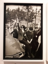 Example of a wonderful day in Paris (28)