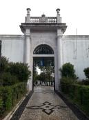 Musée national de l'Azulejo (1)