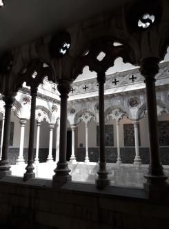 Musée national de l'Azulejo (102)