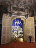 Musée national de l'Azulejo (106)