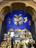 Musée national de l'Azulejo (107)