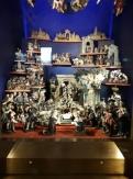 Musée national de l'Azulejo (108)