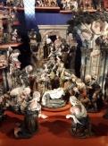 Musée national de l'Azulejo (109)