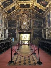 Musée national de l'Azulejo (111)