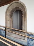 Musée national de l'Azulejo (119)