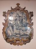 Musée national de l'Azulejo (122)