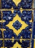 Musée national de l'Azulejo (127)