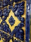 Musée national de l'Azulejo (128)