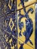Musée national de l'Azulejo (129)