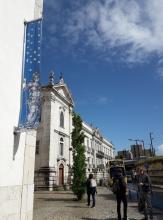 Musée national de l'Azulejo (14)