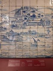 Musée national de l'Azulejo (171)