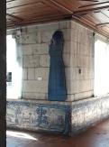 Musée national de l'Azulejo (175)