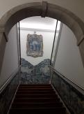 Musée national de l'Azulejo (177)