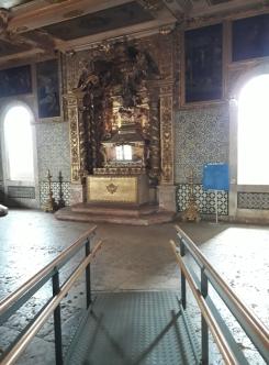 Musée national de l'Azulejo (184)