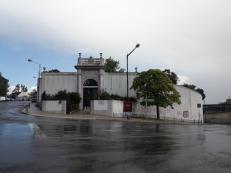 Musée national de l'Azulejo (2)