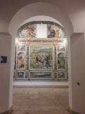 Musée national de l'Azulejo (40)