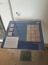 Musée national de l'Azulejo (43)