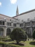 Musée national de l'Azulejo (47)
