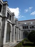 Musée national de l'Azulejo (57)