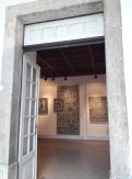 Musée national de l'Azulejo (58)