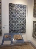 Musée national de l'Azulejo (60)
