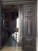 Musée national de l'Azulejo (69)
