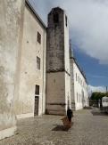 Musée national de l'Azulejo (7)
