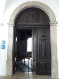 Musée national de l'Azulejo (70)