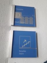 Musée national de l'Azulejo (71)