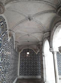 Musée national de l'Azulejo (74)