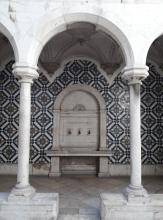 Musée national de l'Azulejo (83)