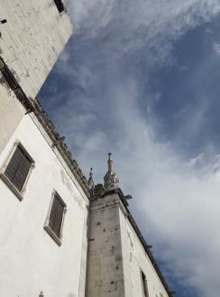Musée national de l'Azulejo (9)