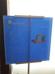 Musée national de l'Azulejo (90)
