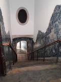 Musée national de l'Azulejo (91)