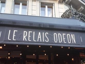 Le Relais Odéon (27)
